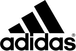 Adidas - Local 2-20