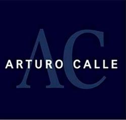 Arturo Calle - Local 1-41