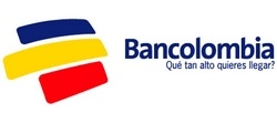 Bancolombia - Locales 2-22
