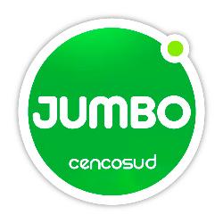 Hipermercado Jumbo - Local 1-22