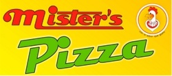 Mister Pizza- Local 2-06