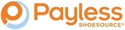 Payless - Local 2-52 a 2-55