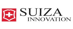 Suiza Innovation- Local 2-16