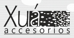 Xuá Accesorios - Local 1-49