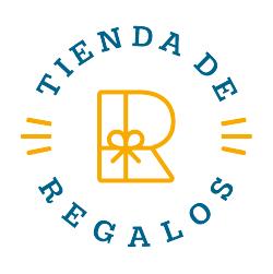 Tienda de Regalos - Local 2-21 a 2-11