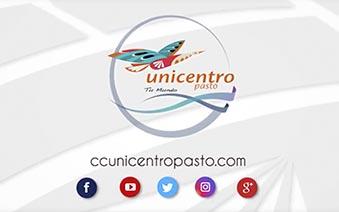 Comercial Comercial PastoTiendasOfertasServicios Centro PastoTiendasOfertasServicios Unicentro Centro Unicentro Centro Comercial 1Fc5lJuTK3