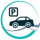 park carros