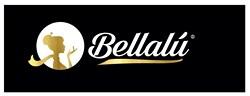 Bellalù- Local 1-06