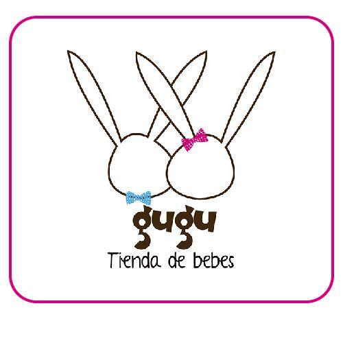Gugu - Local 2-12