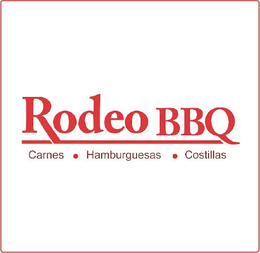 Rodeo BBQ
