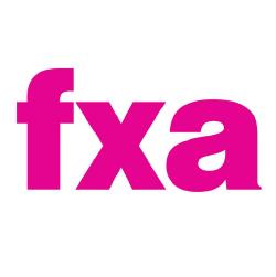 FXA - Local 1-35