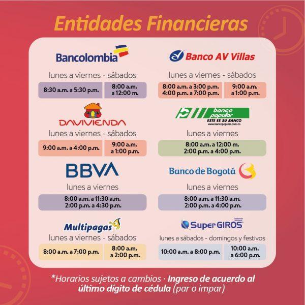 horarios-bancos-jul2021